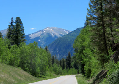 Colorado-mountain-road