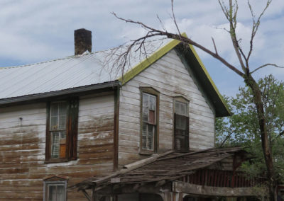abandoned-house-western-slope-colorado