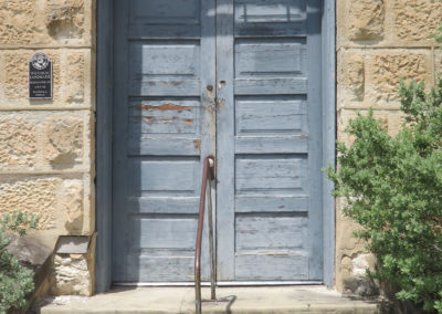 antique-door