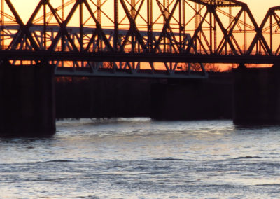 bridge-mississippi-river-vicksburb-ms